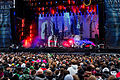 Rob Zombie - Wacken Open Air 2015 - 2015211192749 2015-07-30 Wacken - Sven - 1D X - 0442 - DV3P0967 mod.jpg