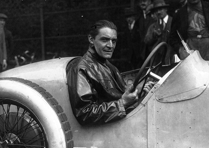 File:Robert Benoist Monza 1927.jpg