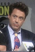 Robert Downey Jr SDCC 2009 3.jpg