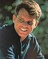 Robert F. Kennedy Look Magazine 1963.jpg