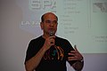 Robert Picardo at Deepcon XI 2010 (02).jpg