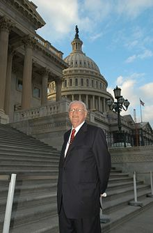 Robert V. Remini 2005 portrait.jpg