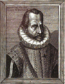 Robert de Lynden, baron de Froidcourt.png