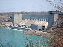 Robert moses niagara power plant 01.jpg