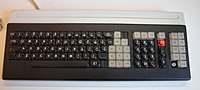 Robotron-1715-kol-Tastatur.jpg