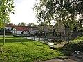 Rochov, rybník.jpg