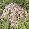 Rock formation near Fumay, Ardennes, France-9539.jpg