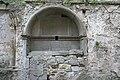 Rock of Cashel Miler Magrath.jpg
