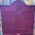 Rockaway Valley Railroad, Washington Valley, NJ - information sign.jpg