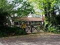 Rockwell Cattery - geograph.org.uk - 425851.jpg