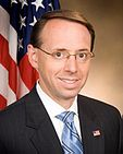Rod Rosenstein US Attorney.jpg