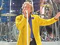 Rod Stewart Live Hamburg 2013 09 12 --2.JPG