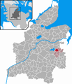 Rodenbek in RD.png