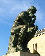 190px-Rodin_TheThinker.jpg