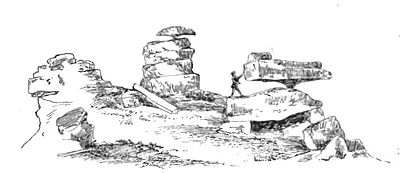 Rods Tor, with its Logans, Previous to Destruction.jpg