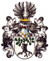 Roeder-Wappen 2 Hdb.png