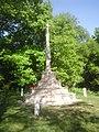 Roehampton War Memorial (geograph 2435938).jpg