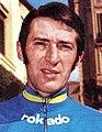 Roger Pingeon (1973).jpg