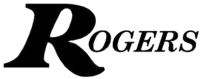 Rogers drums logo.png