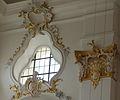 Roggenburg Klosterkirche 412.JPG