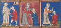 Roggerio da Parma (1140-1195).png