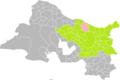 Rognes (Bouches-du-Rhône) dans son Arrondissement.png