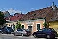 Rohrendorf bei Krems - Keller Obere Wienerstraße 18 und 20.jpg