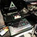 Roland AIRA TB-3 Touch Bassline + TR-8 Rhythm Performer.jpg
