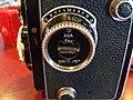 Rolleiflex-p1020900.jpg