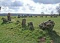 Rollright Stones - geograph.org.uk - 1339808.jpg
