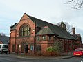 Roman Catholic Church, Winwick Hospital.jpg