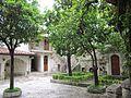 Roman Catholic Church Antakya 1.jpg