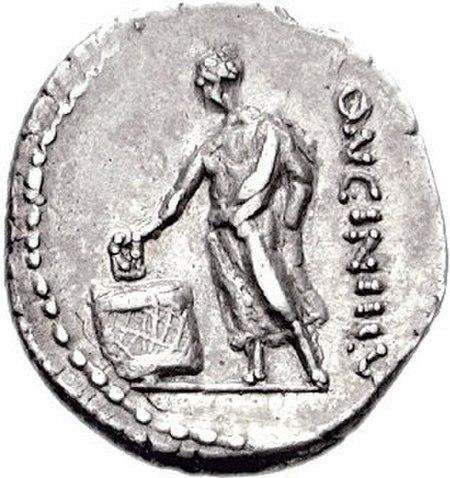 Roman Election.jpg