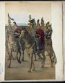 Roman Empire (NYPL b14896507-438589).tiff
