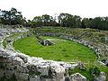 Roman Theatre (356529675).jpg