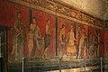 Roman fresco Villa dei Misteri Pompeii 007.jpg