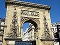 Roman inspired arch (17086089860).jpg