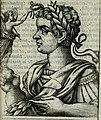 Romanorvm imperatorvm effigies - elogijs ex diuersis scriptoribus per Thomam Treteru S. Mariae Transtyberim canonicum collectis (1583) (14745253266).jpg