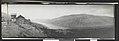 Rombak stasjon - no-nb digifoto 20160405 00076 bldsa FAalb 12 panorama 48.jpg