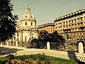 Rome Hangout (86731819).jpeg
