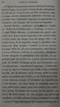 Rome et Carthage page 16.png