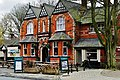 Romiley Arms - opposite the station.jpg