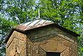 Rommenhöller-Denkmal Dach.jpg