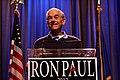 Ron Paul (6810986347).jpg