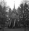 Ronneby, Möljeryds kyrka - KMB - 16000200004998.jpg