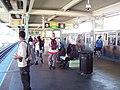 Roosevelt-Wabash CTA station 3.jpg