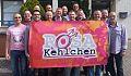 RosaKehlchen mit Banner.jpg
