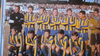 Rosario Central 1968-5.png