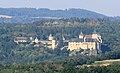 Rosenburg - Schloss (0).JPG