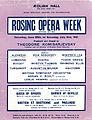 Rosing Opera Week.jpg